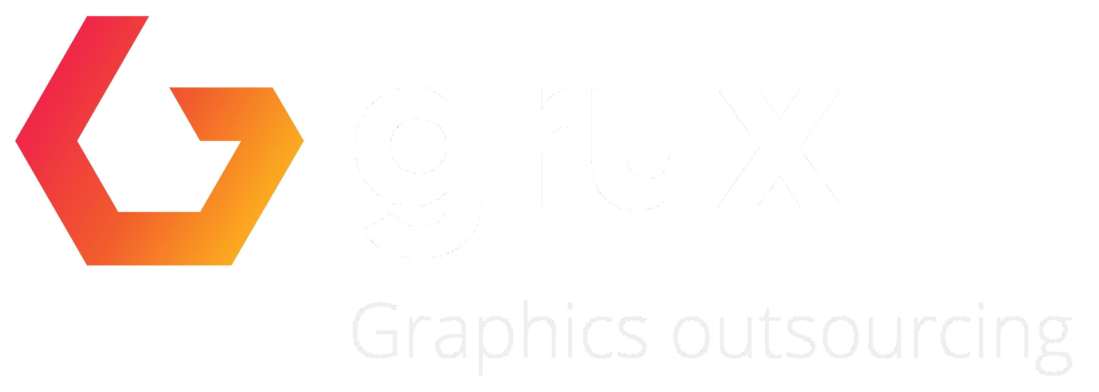 Gruxi