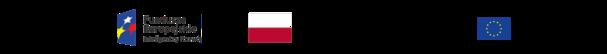 ue-logos